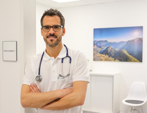 Dr Nufer Sulzbach